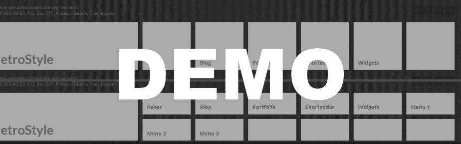 features-menu