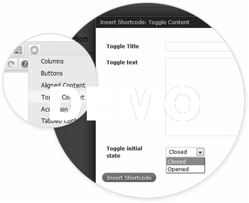shortcodes-toggle