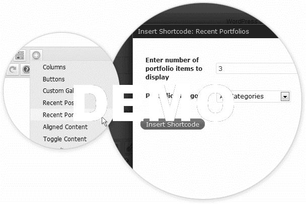 shortcodes-portfolios
