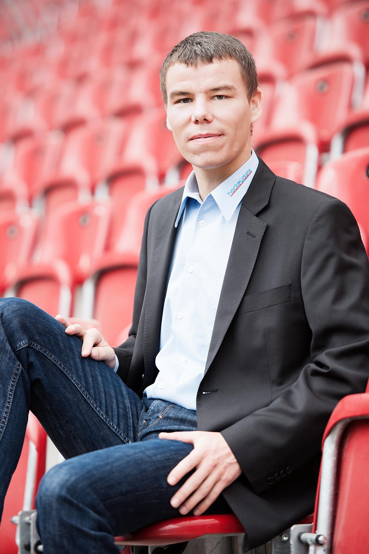 Markus Plohn