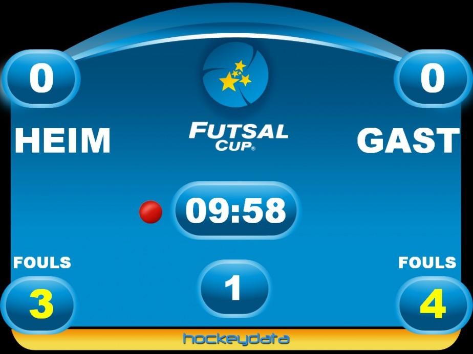 UEFA_Futsal