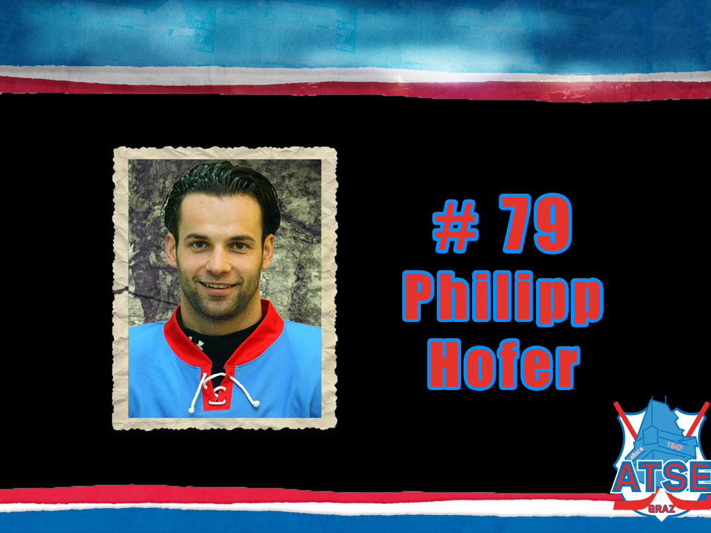 #79_hofer_philipp