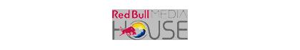 redbullMedia
