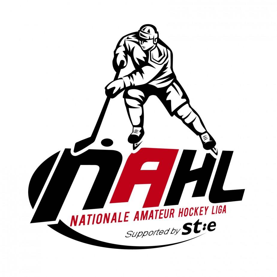 LOGO-NAHL
