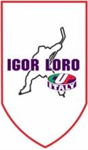 LOGO_IgorLoro