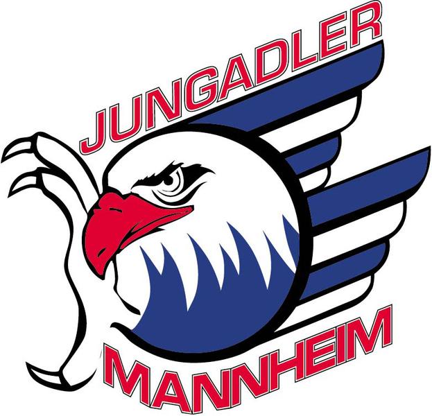 LOGO_Jungadler Mannheim