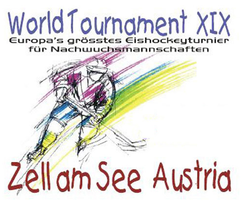 LOGO_World_Tournament