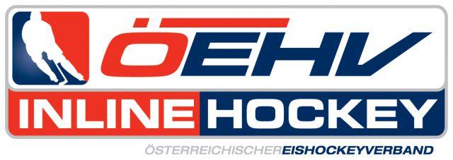 LOGO_oehv_inlinehockey
