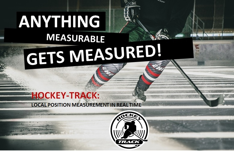 Hockey-Track_EN
