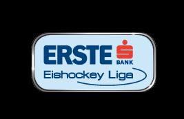 ErsteBank_Schlagschatten